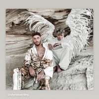 Angel wing 🌟 #costume #houseofpriscilla #sydney #🦋 #💜