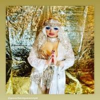 🌟🌟🌟 #costume #houseofpriscilla #sydney #jewellery #accessories #linkonourbio #🦋 #💜